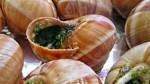 Escargot au beurre