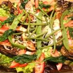 Salade-Sicilienne-13-Termin
