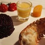 Langouste-au-beurre-citronné