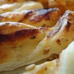 Tortillons-au-Roquefort-13-
