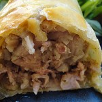 Andouillette-en-croute-Grand model