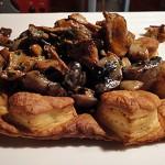 Fricassée-de-champignons-