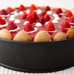 Charlotte-aux-fraises-Terminer