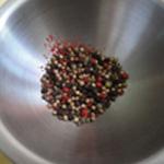 Cote-de-boeuf-au-barbecue-Poivre en grain