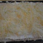 Pizza-au-saumon-Comté