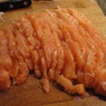 Pizza-au-saumon-Trancher
