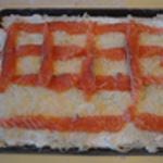 Pizza-au-saumon-Ranger verticalement