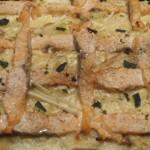 Pizza-au-saumon-Terminer