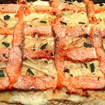 Pizza-au-saumon-10