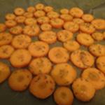 Brochette-de-legumes-Couper les carottes