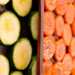 Brochette-de-legumes-Cuire les légumes
