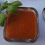 Gaspacho-de-tomate Zoom