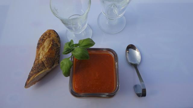 Gaspacho-de-tomate-Terminer