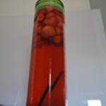 Liqueur-de-fraises-7 Jours