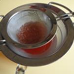 Liqueur-de-fraises-11 Passer au chinois