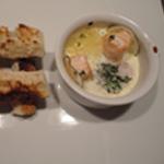 Oeuf-cocotte-au-saumon-Cuit