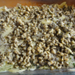 Parmentier-de-grenouille-Eparpiller