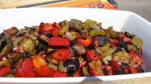 Poivron-au-barbecue-Terminer