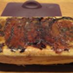 Terrine-de-saumon-Démouler