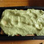 Terrine-de-saumon-Remplir la terrine