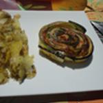 Brochette-poulet-l'assiette