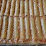 Cannelloni-poisson-13
