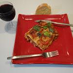 Cannelloni-poisson-17