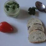 Gaspacho-concombre-Terminer