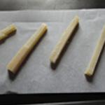 Gaspacho-de-courgettes-Parmesan
