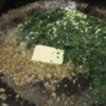 Grenouilles-à-la-crème-Persil