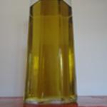 Liqueur-de-menthe-Filtrer