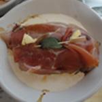 Saltimbocca-de-poulet-Crème