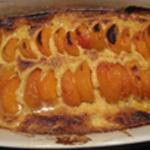 Clafoutis-aux-abricots-Zoom