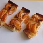 Clafoutis-aux-abricots-Terminer
