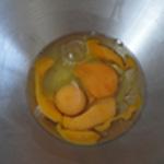 Clafoutis-aux-myrtilles-Casser les oeufs