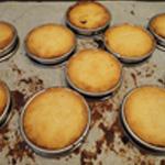 Palet-Breton-Palets cuits
