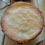 Palet-Breton- Zoom cuisson parfaite
