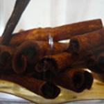 Rhum-arrangé-Cannelle et vanille