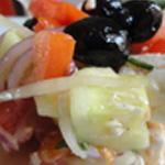 Salade-à-la-Grecque-Zoom