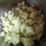 Salade-à-la-Grecque-Puis en cube