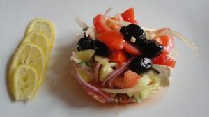 Salade-à-la-Grecque-Terminer