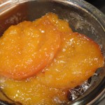 Tatin-abricot-Terminer