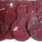Carpaccio-betterave-rouge-Saler