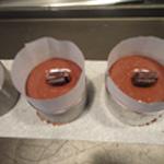 Fondant-au-chocolat-Pret a cuire