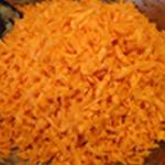 Lasagnes-légumes-Tailler les carottes