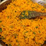 Lasagnes-légumes-Cuire les carottes