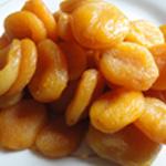 Liqueur-abricot-Les abricots