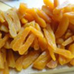Liqueur-abricot-Couper les fruits