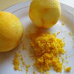 Liqueur-abricot-Zeste