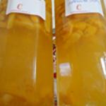 Liqueur-abricot-Liqueur 1-mois